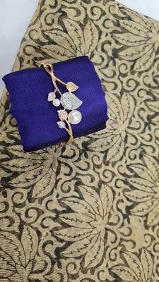 Gold Elegance gift set